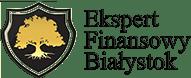Doradca Finansowy Białystok