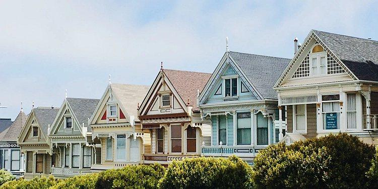 Tańsze mieszkania i łatwiejszy dostęp do kredytu hipotecznego