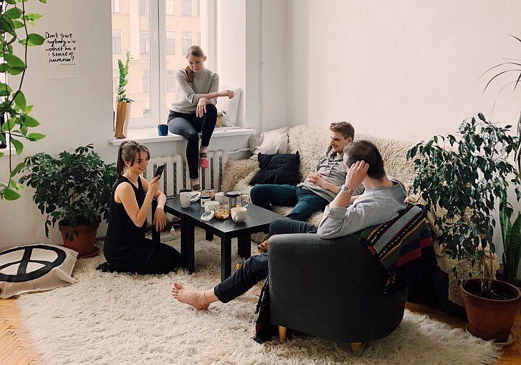 Mieszkanie Plus Białystok 2020 - jakie perspektywy?