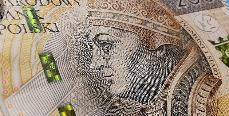 Najczęstsze błędy kredytobiorców w Białymstoku – jak ich uniknąć?