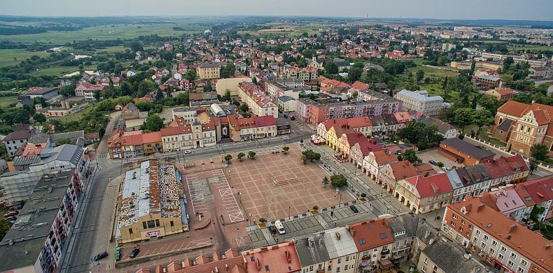 Ekspert Finansowy Łomża - bezpłatne porównanie ofert banków na 2021 rok