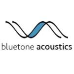 Panele akustyczne Bluetone