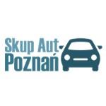 Skup Aut Poznań - Komis samochodowy